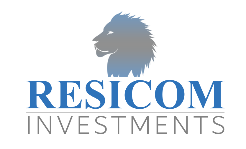 Resicom Investments